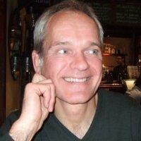 Michael Arndt | Social Profile