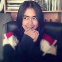 tina caesar yunita | Social Profile