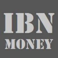 IBNMoney_com