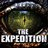 ExpeditionMovie