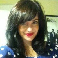 Valerie W Freeman | Social Profile