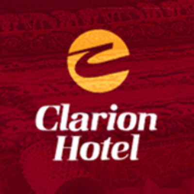 Clarion Hotel Wpg