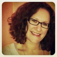 Lorraine   Social Profile