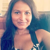 Arlene | Social Profile