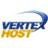 vertexhost.com Icon