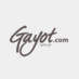 GAYOT San Francisco's Twitter Profile Picture