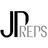 JPReps profile