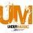 UndermusicR profile