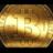 @bitcoinmasters