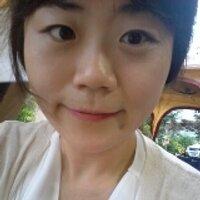 쏘야_(≥∇≤)ノミ☆ | Social Profile