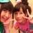 The profile image of suzu_komaeda