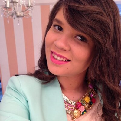Mariela Medina   Social Profile