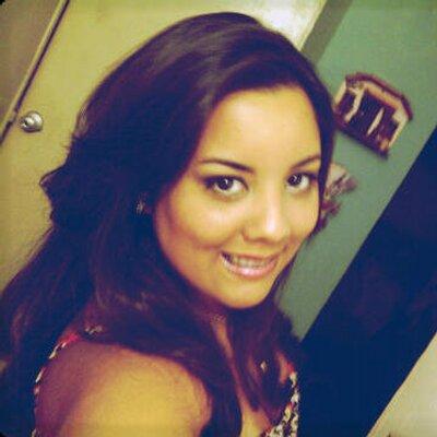 Emely D. Hernandez   Social Profile