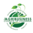 AgribusinessLA profile