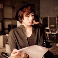 김은유 | Social Profile