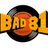 Bad_81