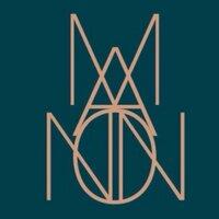 manon von gerkan | Social Profile