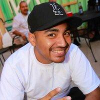 Eddie Hernandez | Social Profile