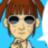 The profile image of nasuno_44