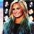 glamour_lovatic@Twitter.com