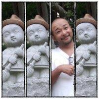 竹井洋介 | Social Profile