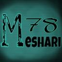 Meshari78 (@00Meshari00) Twitter