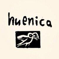 @huenica