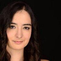 Aída Ramos | Social Profile