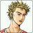 @FCFD3S_Keisuke