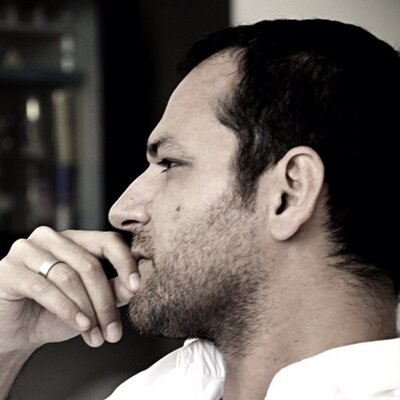 Tayfun Kısacık | Social Profile