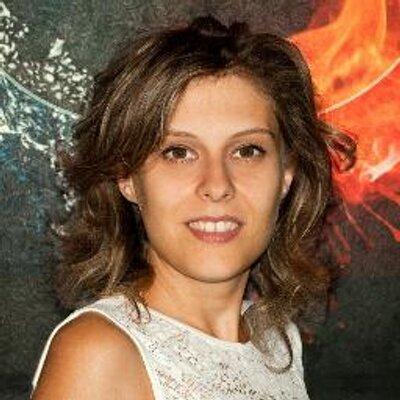 Наталья Нестеренко | Social Profile