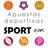 SportBarAlaquas