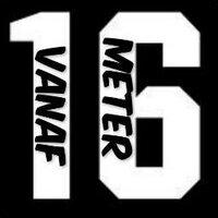 @VANAF16METER