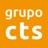 Grupo CTS