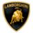@LamborghiniDEL