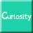 curiosityradio profile