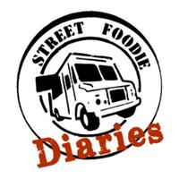 StreetFoodieDiaries | Social Profile