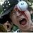 yoshiki89 profile