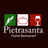 @PietrasantaNY