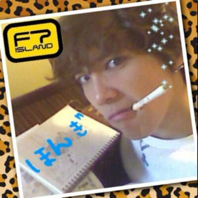 ★FTpriひろ★ | Social Profile