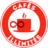 @Cafesillimites