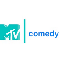 MTVComedy | Social Profile