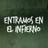 EncarceladosTV