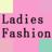 fashion_375