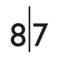 Eight Seven Central | Social Profile