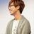 The profile image of kamitera_12820