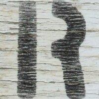 Ravenna Blog | Social Profile