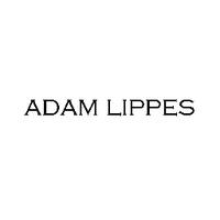 Adam Lippes | Social Profile
