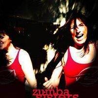 Zumba Sheffield | Social Profile