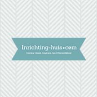 Inrichting_Huis